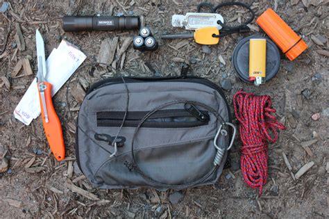 best new survival gear survival gear petersen s