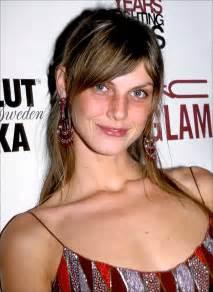 Angela Goethals Leaked Nude Photo