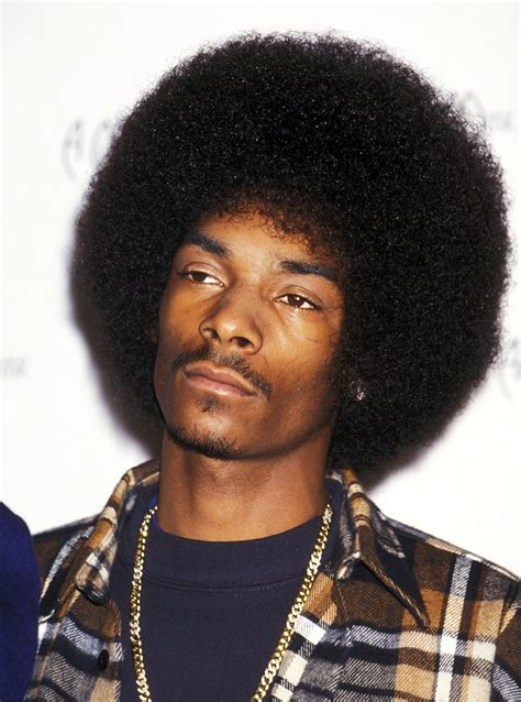 snoop dogg hairstyles how to a fantastic snoop dogg hairstyles with minimal