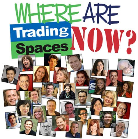 tlc trading spaces trading spaces where are they now apartment therapy