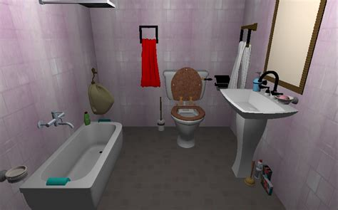 clean bathroom app clean the toilet android apps on google play