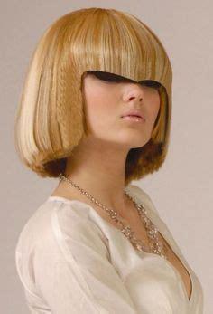 bib haircuts that look like helmet 1000 images about helmet head on pinterest helmet hair