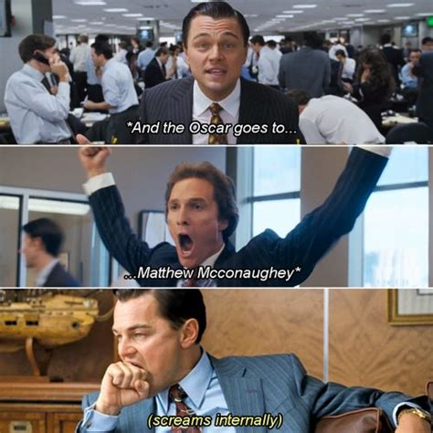 Poor Leo Meme - 17 best images about poor leo on pinterest the internet
