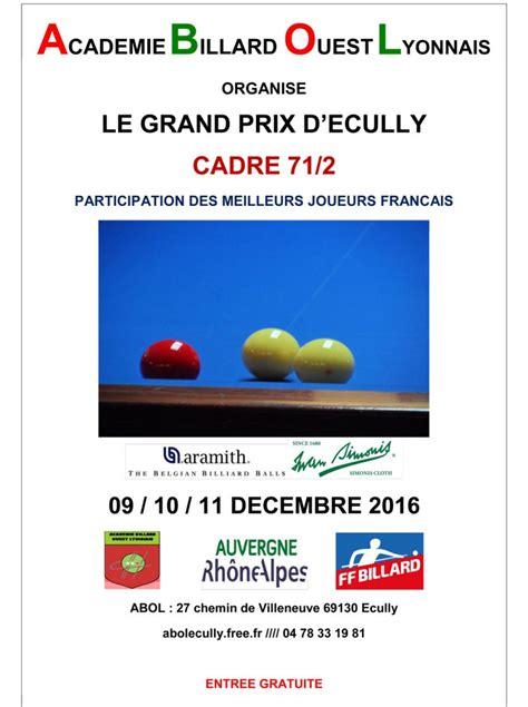 Billard Breton Prix by Billard Breton Prix Lot Queues De Billards Breton With