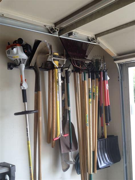 Garage Yard Tool Storage Ideas Denver Garage Shelving Ideas Gallery Garage Storage