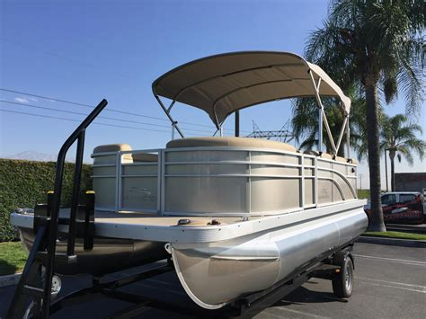 bennington pontoon boats for sale in ct 2017 new bennington 20 slmx pontoon boat for sale