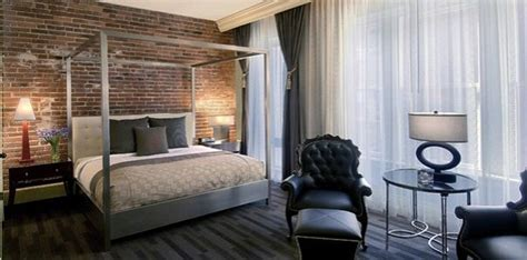 boutique bedroom designs how to decorate a bedroom like a boutique hotel style