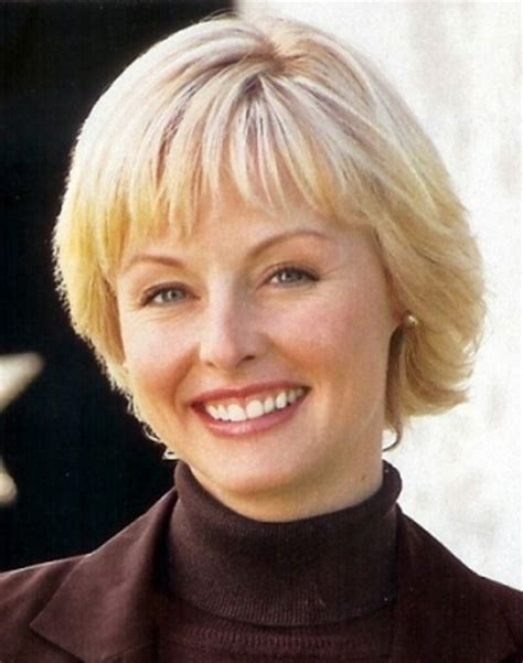 hairstyles for for the elderly short haircuts for elderly women