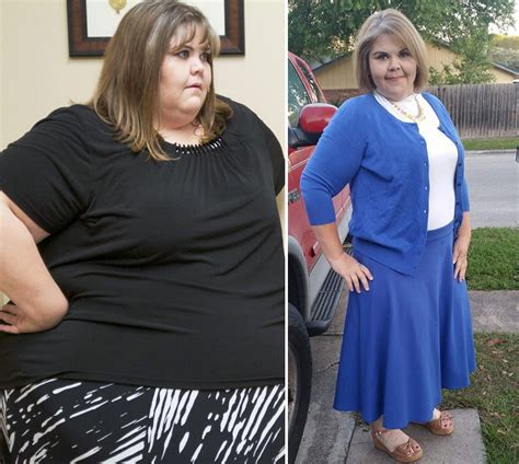 zsalynn my 600 pound life what happened to james from my 600 lb life inside his