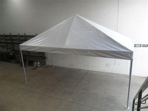 Tenda Ukuran 3 X 3 Tenda 3x3 Modelo Tubular Piramidal R 1 900 00 Em