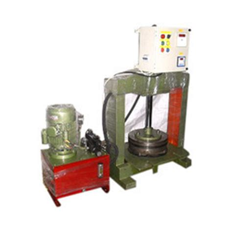 Paper Plate Machine Price - durable automatic paper plate machine in surat