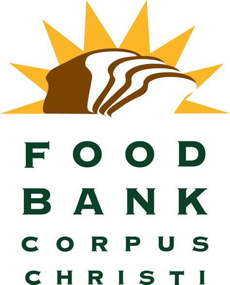 Corpus Christi Food Pantry by Food Bank Clipart Best