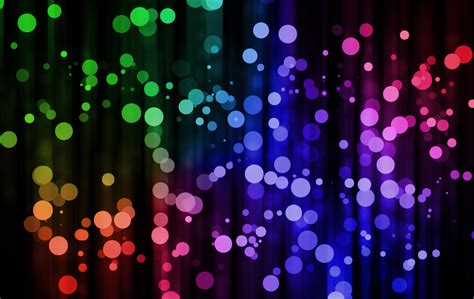 most colorful wallpaper ever colorful wallpapers hamzafiaz page 2