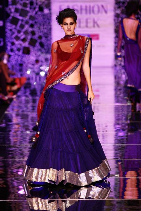 pink colour combination dresses royal blue and red my favorite color combo for indian