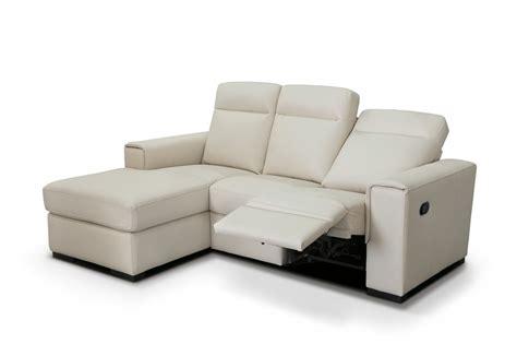 nuovarredo divani nuovarredo divano ford