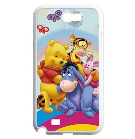 Iphone Iphone 5s Baby Winnie The Pooh Piglet Quote Cover compare prices on pooh eeyore shopping buy low