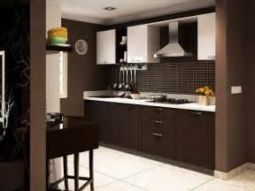 Kitchen Cabinets Best Brands » Home Design 2017