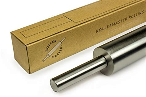 Best Quality Rolling Pin Wooden Stick 30cm Kayu Penggiling Adonan Co top 22 best fondant rolling pins 2018