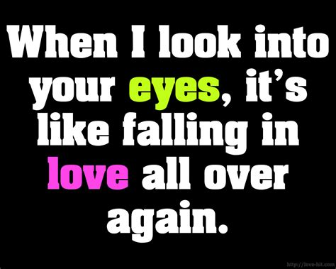 wallpaper cute love quotes love quotes for him wallpaper quotesgram