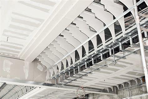 decken trockenbau trockenbau decken w 228 nde t 252 ren keisinger trockenbau