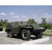 BTR 152  Wikipedia