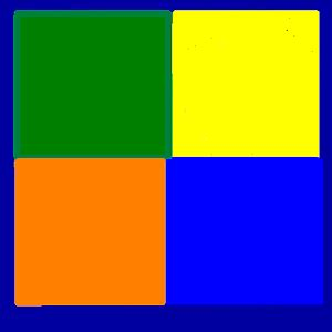 hebrew colors learn hebrew colors free android apps on play