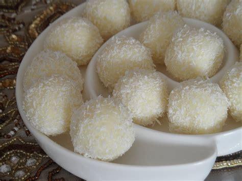ve lezzetli bir tatli tarifi ariyorsaniz hindistan cevizli sam tatlisi zehra50 mayıs 2008