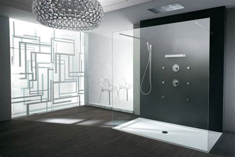 New Bathroom Showers Modern Bathroom Fixtures And Inspiring Bathroom Remodeling Ideas