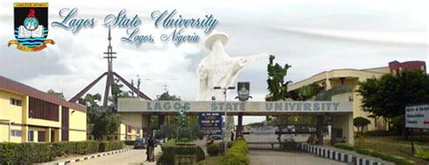 Lasu Mba School Fees by Lasu Announce New School Fees To Re Open June 23 36ng
