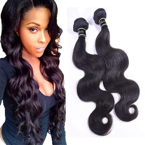 indian human hair weave au indian virgin hair body wave 1pc virgin indian body wave