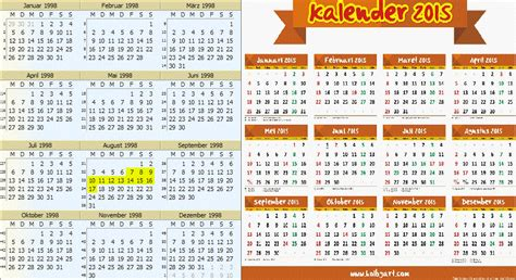 kalender indonesia   search results calendar