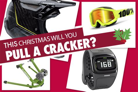 Steve Harvey Show Christmas Giveaway - are you one of our lucky winners chain reaction cycles