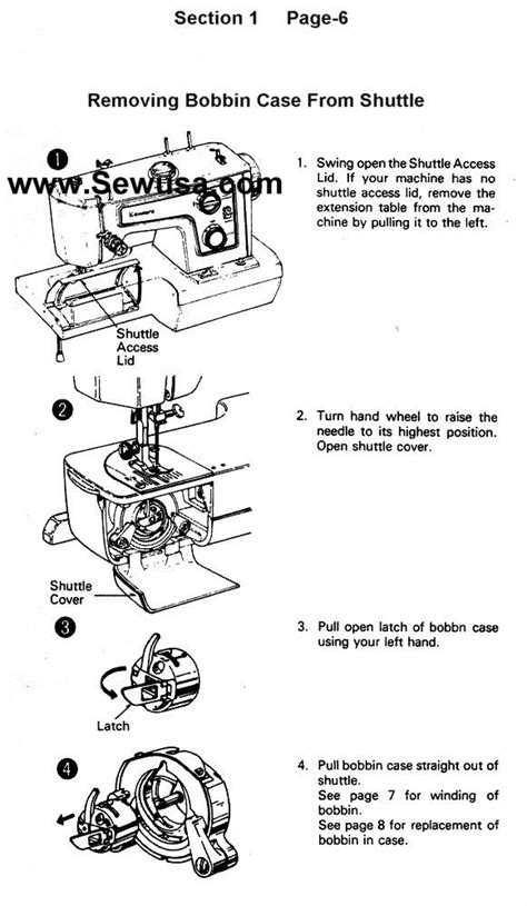 sewing machine diagram 17 best images about sewing machines on manual