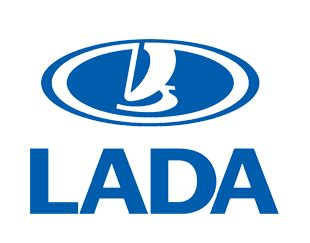 lada batteria lada batteries melbourne any power batteries any