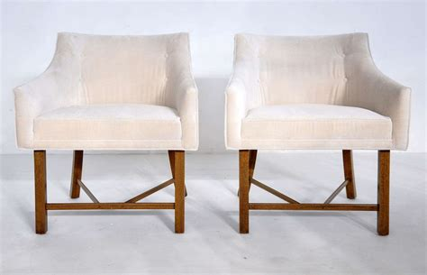 harveys armchairs harvey probber armchairs at 1stdibs