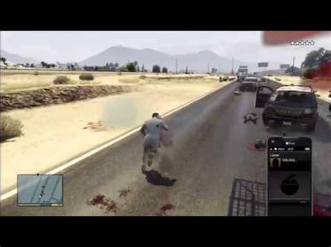 gta  secret location    police fib sheriff suv singleplayer multiplayer gta