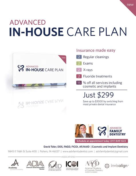 in house insurance in house dental plan numberedtype