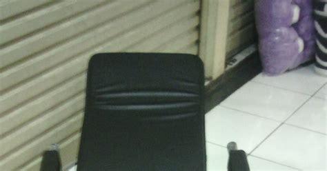 Kursi Refleksi Bekas arbib suplier massager dan alat pijat terapi kesehatan di