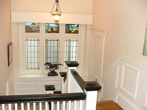 Wainscoting Usa by Appliques Gallery I Elite Trimworks