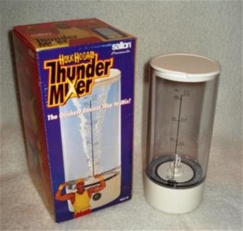 Sale Cup Sealer Thunder Dt D8 thunder mixer mx10 by salton food beverages tobacco food items condiments sauces