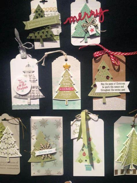 39213 best stin up images on pinterest christmas