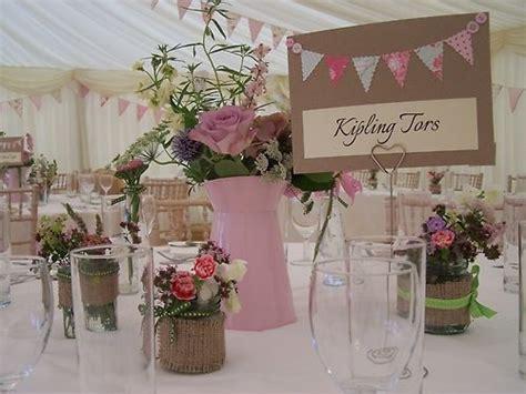 Jam Ukir Nama Motif Wedding 17 best images about burlap lace pink wedding theme on wedding shabby chic and