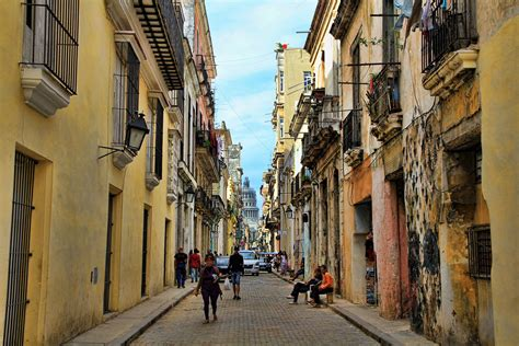 cuba now cuba just yesterday and today negotiating towards what