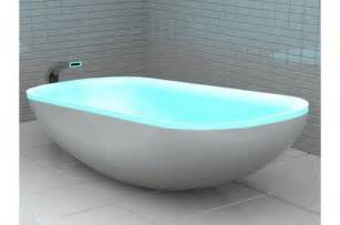 photolizer kitchen and bathroom and bathtub