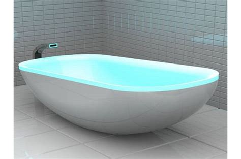 Bathtubs Pictures by Photolizer Kitchen And Bathroom And Bathtub