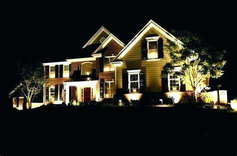 lowes deck lighting low voltage landscape lighting low