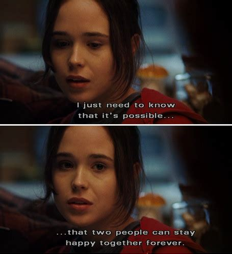 film quote on tumblr movie quotes smitas poetry and quotes