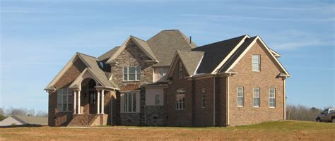 home builders greer sc home design