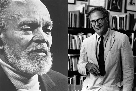biography authors list johns hopkins faculty authors included on list of best