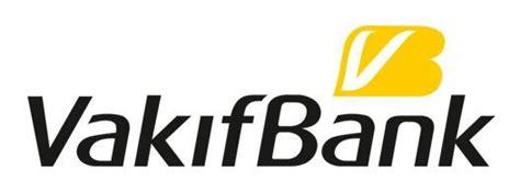 ehliyet harclari icin banka hesap bilgileri